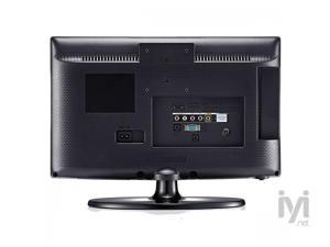 UE22ES5000 Samsung