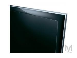 UE32D5000 Samsung