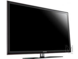 UE32D5500 Samsung
