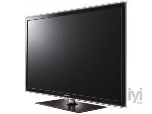 UE32D6000 Samsung