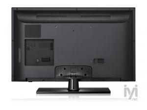 UE32EH4003 Samsung