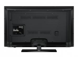 UE32EH5200 Samsung