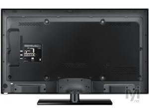 UE32ES5500 Samsung