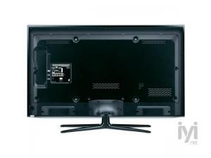 UE32ES6100 Samsung