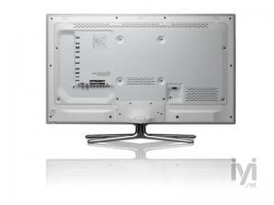 UE32ES6710 Samsung