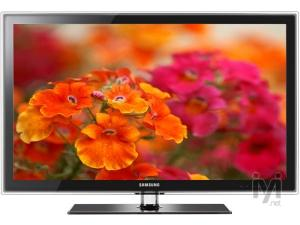 UE37C5100 Samsung