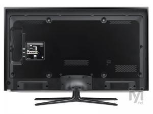 UE37ES6100 Samsung