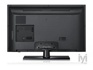 UE39EH5003 Samsung