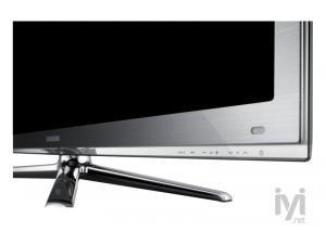 UE40C8000 Samsung
