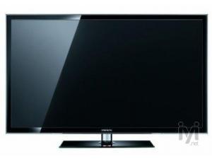 UE40D5000 Samsung