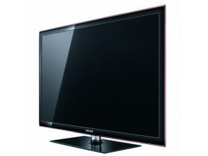 UE40D5700 Samsung