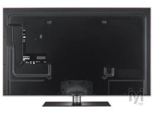 UE40D6000 Samsung