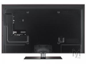UE40D6100 Samsung
