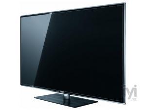 UE40D6500 Samsung