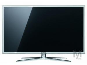 UE40D6510 Samsung