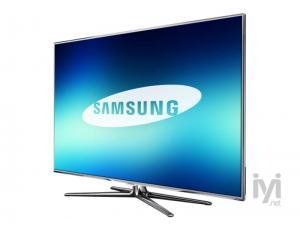 UE40D8000 Samsung