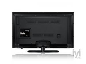 UE40EH5000 Samsung