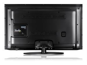 UE40EH5200 Samsung