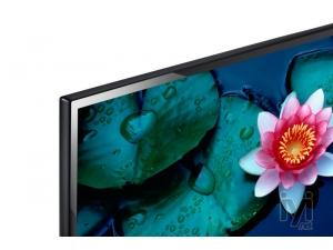 UE40EH6030 Samsung