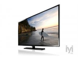UE40ES5500 Samsung