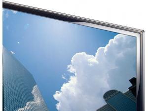 UE40ES6140 Samsung