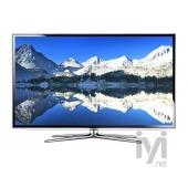 Samsung UE40ES6340