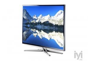 UE40ES6340 Samsung