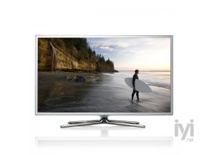 UE40ES6710 Samsung