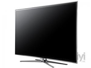 UE40ES6800 Samsung