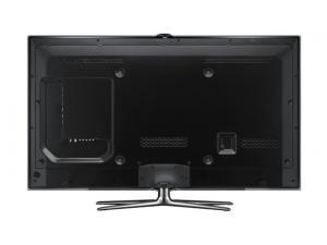 UE40ES7000 Samsung