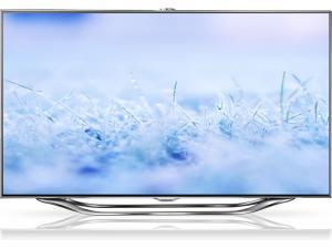 UE40ES8000 Samsung