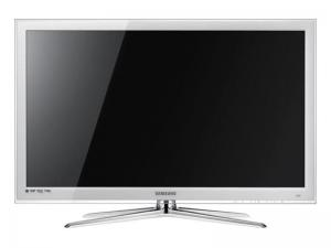 UE46C6510 Samsung