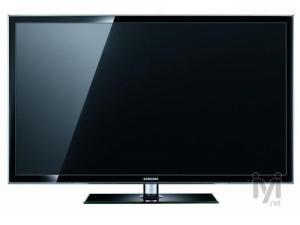 UE46D5000 Samsung