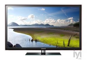 UE46D5500 Samsung