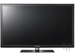 UE46D5520 Samsung