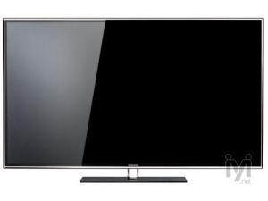 UE46D6000 Samsung
