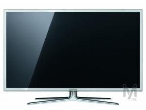 UE46D6510 Samsung