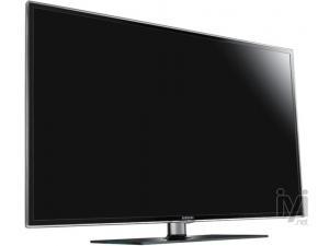 UE46D6530 Samsung