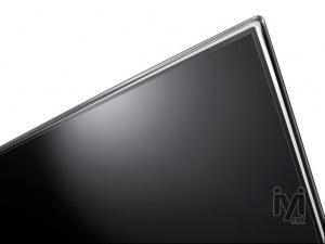 UE46D7090 Samsung