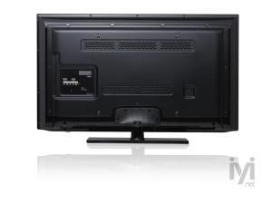 UE46EH5300 Samsung
