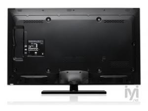 UE46ES5500 Samsung