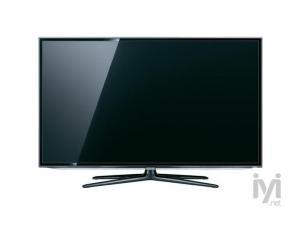 UE46ES6100 Samsung