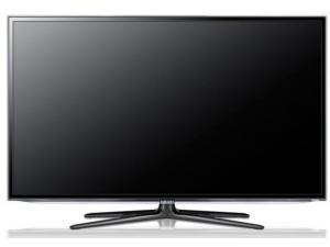 UE46ES6300 Samsung