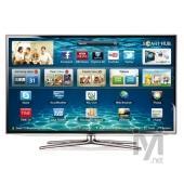 Samsung UE46ES6340