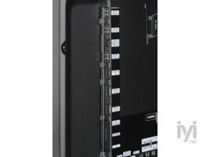 UE46ES6570 Samsung