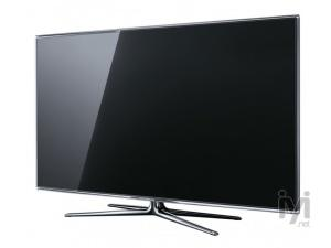 UE46ES7090 Samsung