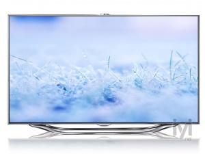 UE46ES8090 Samsung