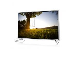 UE46F6800 Samsung