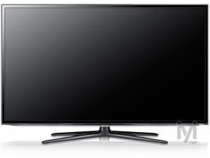 UE50ES6100 Samsung