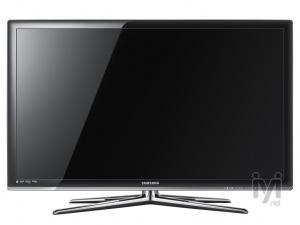UE55C7700 Samsung